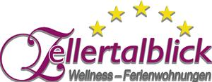 Ferienwohnungen mit Hallenbad und Wellness - Zellertalblick - Drachselsried - Bayerischer Wald