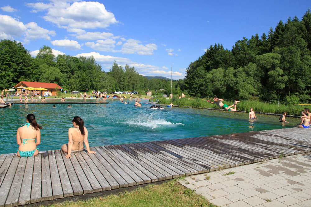 Naturbad-Drachselsried.jpg